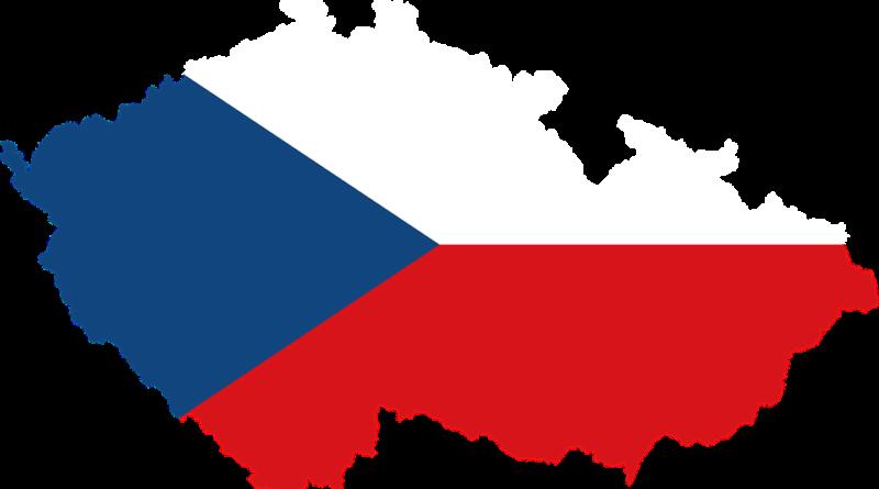 Aktuální dluhy ČR