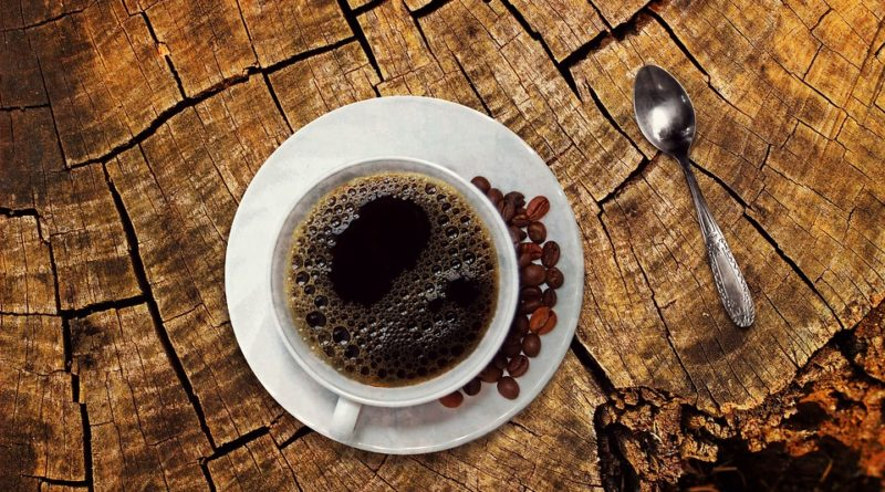 Věděli jste, že káva je zdravá? Aneb důvody, proč pít kávu