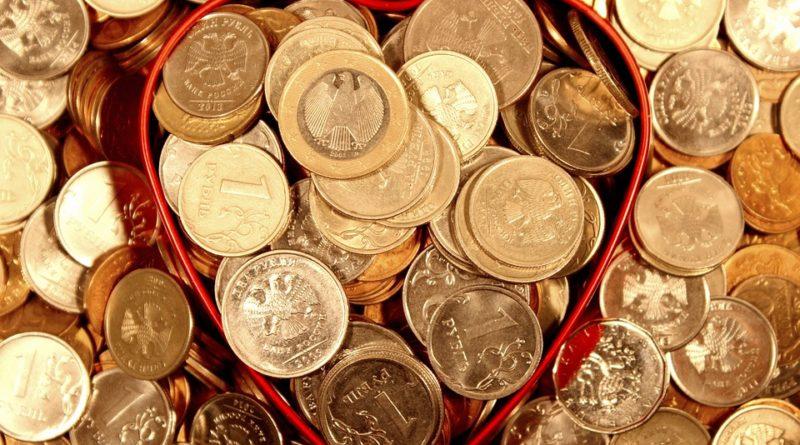 Zajímavé fakty o financích, které vás zvednou ze židle