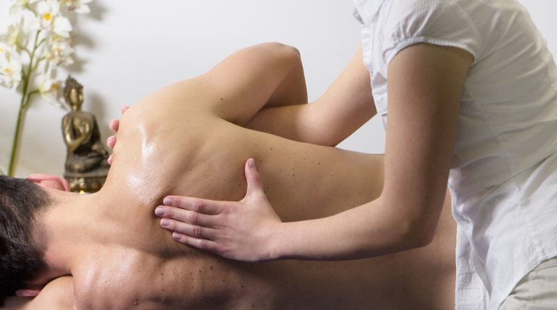 Co ulevuje od bolesti beder?