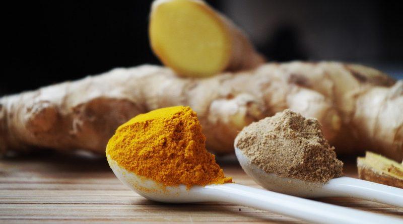 Superpotraviny na srdce a cévy, které doporučují vědci