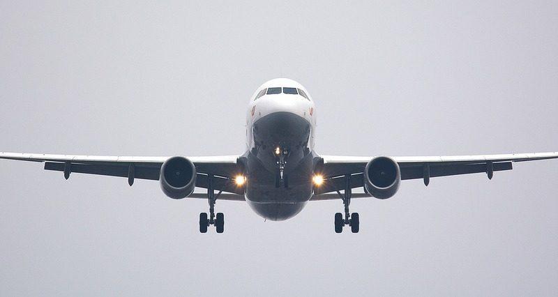 Na co máte právo, pokud došlo ke zrušení letu kvůli koronaviru