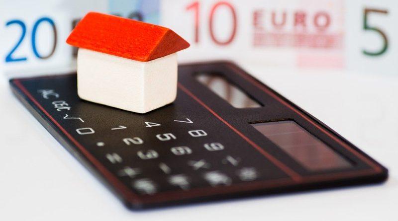 ČNB změnila svůj postoj k udělování hypoték