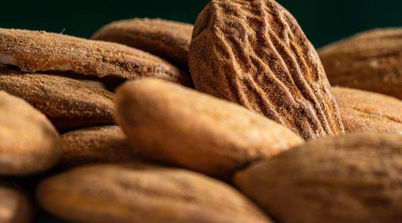 Ořechy a zdraví. Jsou zdravé? Jak nám prospívají?